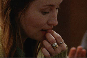 'golden exits' sundance review: miserable new yorkers torture emily browning