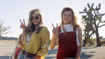 'ingrid goes west' acquired by neon at sundance