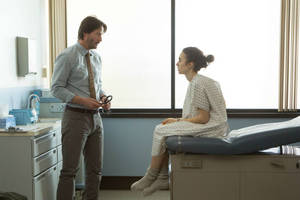 lily collins anorexia drama 'to the bone' strikes raw nerve at sundance