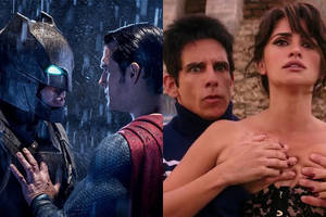 razzie awards expands to 6 contenders in each category because 2016 was 'cinematic crap'