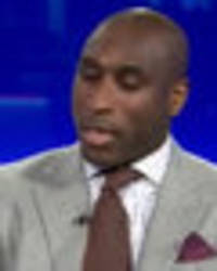 sol campbell reveals what must happen for alexis sanchez to sign a new arsenal deal