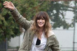 Colossal is a sharp, weird monster movie that seems destined to infuriate its fan base