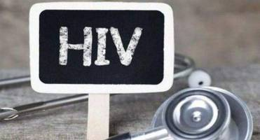 HIV treatment may raise the susceptibility to syphilis