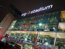 super bowl 51: when is it, how to get tickets, and more