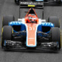 manor f1 talks ongoing but money needed