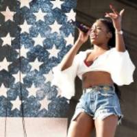 azealia banks takes to instagram to criticize the women's march