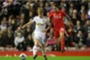 hull city news and rumours live - ryan mason updates and tigers...