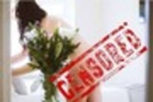 rape support centre ceo says 'abhorrent' and 'exploitative' naked...
