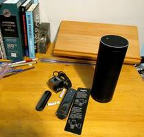 amazon or google, which company wins the battle to control your home?