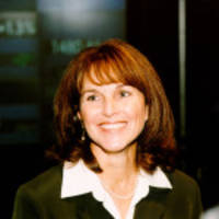 """Business Wire's CEO, Cathy Baron Tamraz, Honored as a """"Top Women in PR"""" Recipient by PR News"""