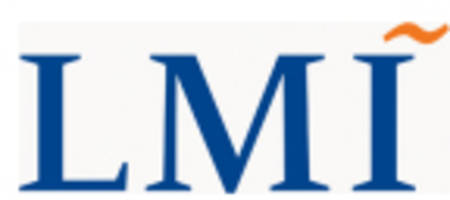 LMI President and CEO to Retire