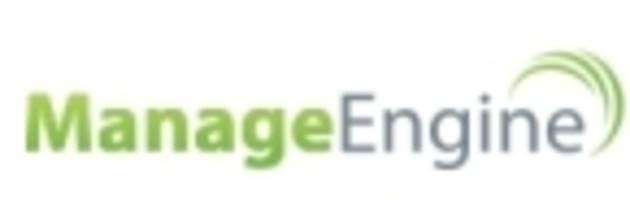 ManageEngine Announces Data Centers in Amsterdam and Dublin