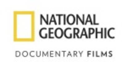 """National Geographic Documentary Films Announces the """"Further Filmmaker Fellowship"""" with Sundance Institute"""