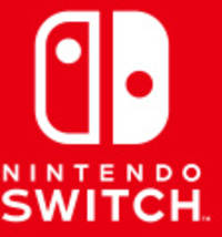 PAX South Attendees Can Play Nintendo Switch Before It Launches