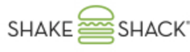 Shake Shack Celebrates National Launch of Shack App with Free Burgers for First-Time Users