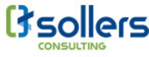 touring assurances decides to continue cooperation with sollers consulting after successful go-live with new platform