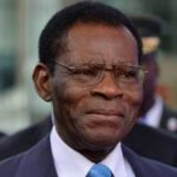equatorial guinea to join opec, agrees to production cuts