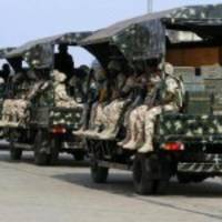 Nigerian Army vows to charge Premium Times for 'fraudulently obtaining' military information