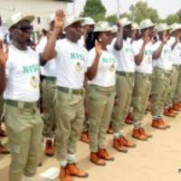 Nigerian govt assures of corps members' safety