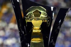 CONCACAF revamps Champions League format, but MLS scheduling problems remain