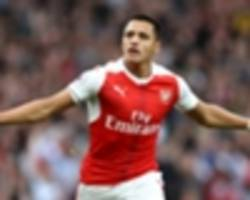 arsenal, napoli and monaco included in soccerway's eight winners