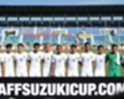 Malaysia to face North Korea, Lebanon and Hong Kong in Asian Cup qualifiers