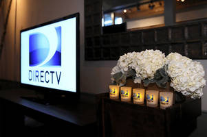 despite its problems, directv now topped 200k subscribers in its first month