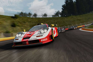 race to the finish line with 'project cars' in february's xbox games with gold