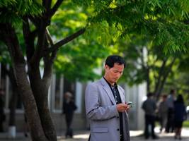 10 ways North Koreans use technology differently from other countries