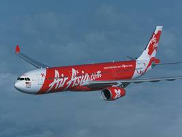 one of the best low-cost airlines in the world is finally coming to america