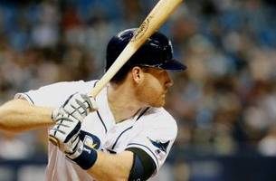 dodgers acquire logan forsythe from rays for prospect jose de leon