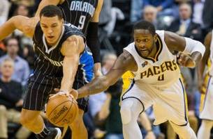 c.j. miles making the most of his start over glenn robinson iii