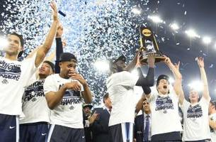 college hoops fans will get a sneak peek at the ncaa tournament bracket in february