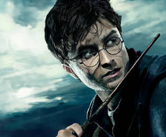 Is Harry Potter Set To Take a Leaf Out Of Star Wars' Book?