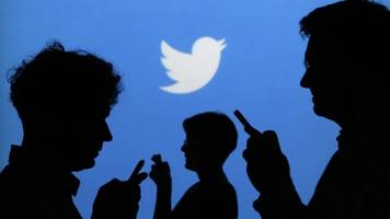 Massive networks of fake accounts found on Twitter