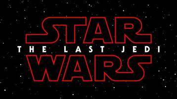 'Star Wars: Episode VIII' Gets Official Title, Mark Hamill Reacts