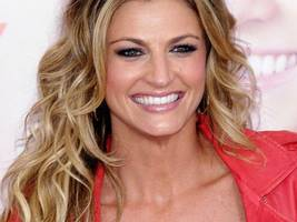 erin andrews, nfl sideline reporter and 'dancing with the stars' host, reveals she battled cancer