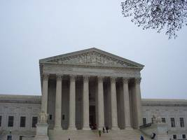 supreme court vacancy: president trump down to 3 finalists
