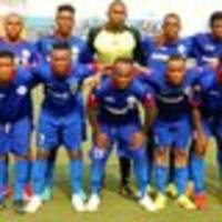 Rivers Utd pressed for points at FCIU