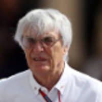 Ecclestone exit sets F1 on a new course