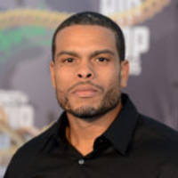 benny boom to direct miniseries on the life of haitian jack