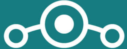 Android fans can now try CyanogenMod's successor, LineageOS