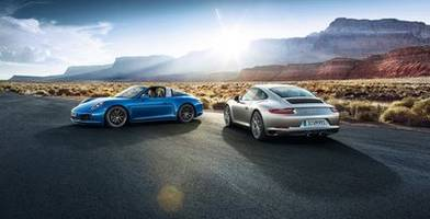 porsche asia pacific delivered 5,589 cars in 2016