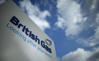 British Gas will pay customers £9.5m for its faulty billing system