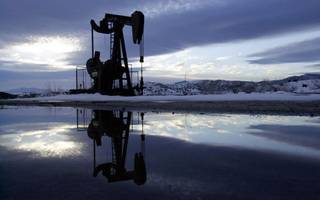 enquest agreed to buy a stake in a bp oil field