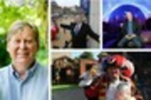 famous chelmsford faces describe the city in just five words