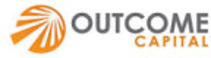 outcome capital expands biotech practice with hire of dr. ellen s. baron