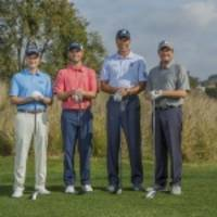 Skechers Performance™ Launches the New Spring 2017 GO GOLF Footwear Collection and Debuts a New Commercial Spot at the 2017 PGA Show