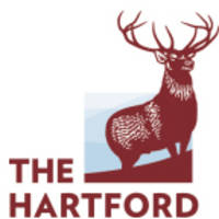 the hartford named to 2017 bloomberg financial services gender-equality index