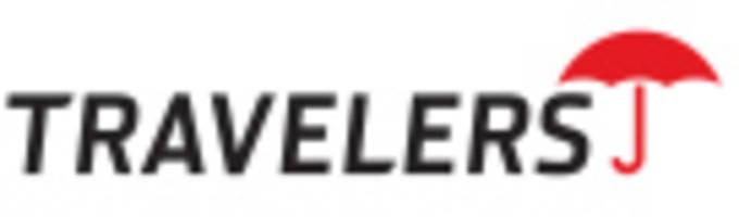 Travelers Reports Record Fourth Quarter Net Income and Operating Income per Diluted Share of $3.28 and $3.20, Respectively, Up 16% and 10% from Prior Year Quarter